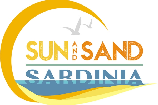 Sun and Sand Sardinia - Holydays, Meetings, Services